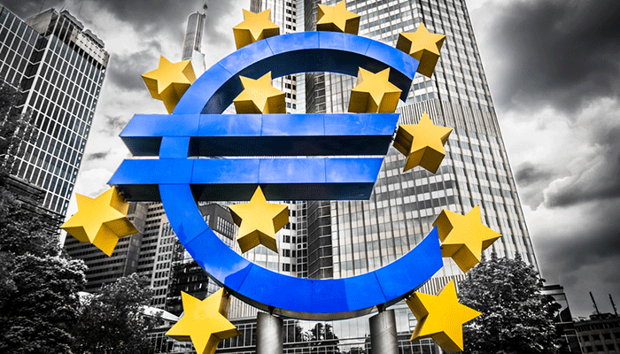 Italy at war with the European Central Bank – Capital and Conflict