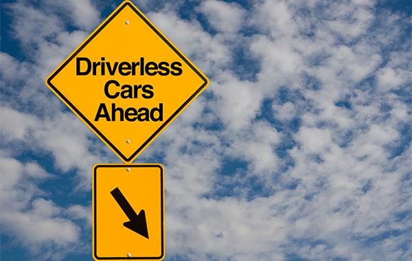 driverless-report600